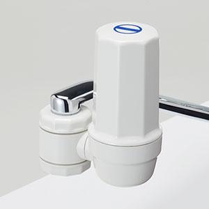 浄活水「瑞葉」シリーズ 浄活水器