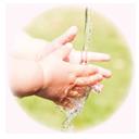 水道水の用途